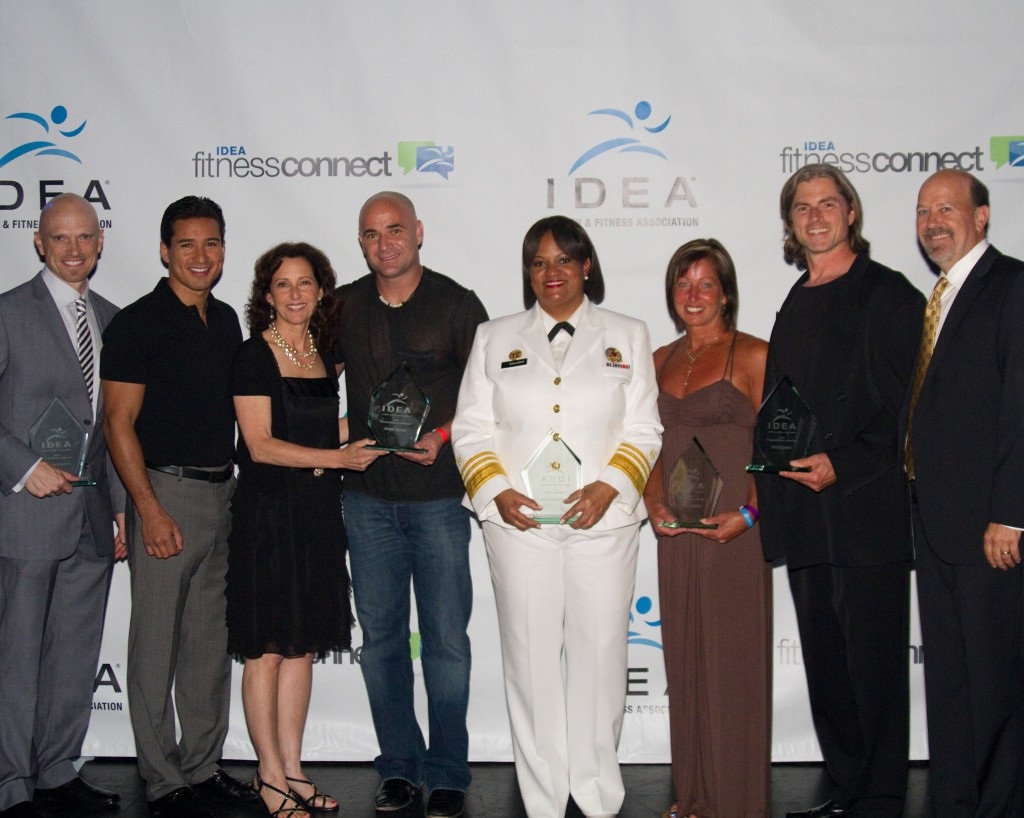 IDEA_AwardGroup 2