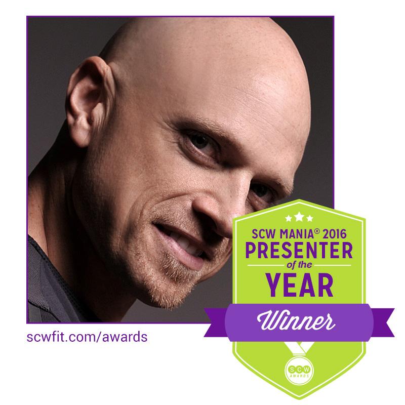 award_badge_nom