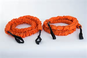 Stroops Son of the Beast Ropes