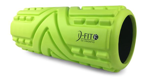 Arrow Foam Roller