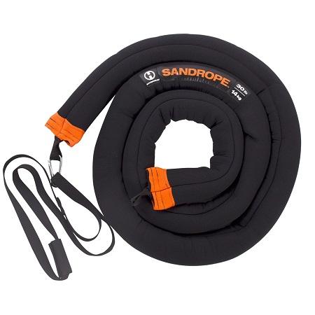 Sand Rope